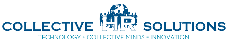 Collective HR Solutions