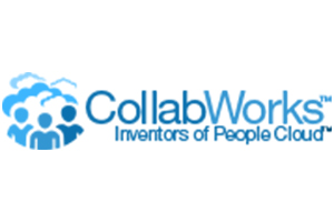 collabworks