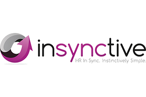 insynctive