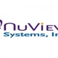 NuView Systems